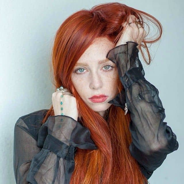 10 Best Professional Hair Color Brands In 2021