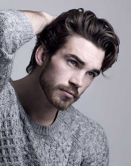 French Beard How To Grow 8 Trendy Styles To Copy