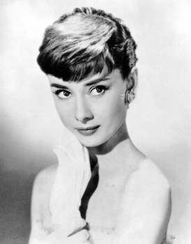 35 Old School Haircuts For Women To Try Something New