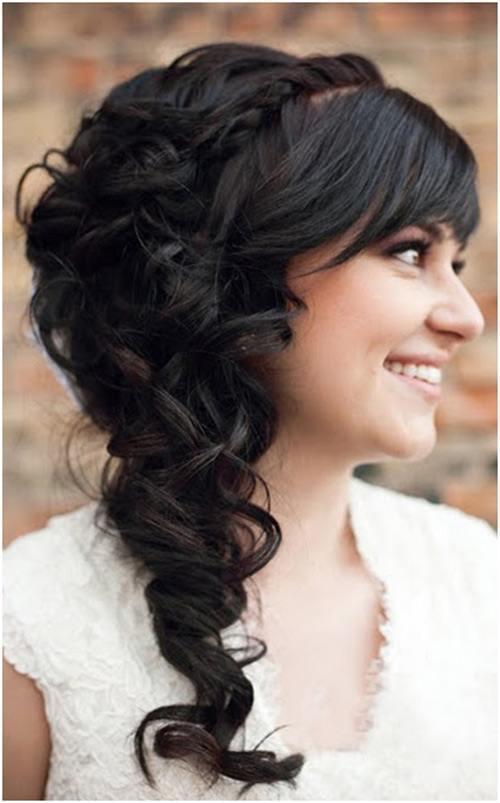 Cool 100 Captivating Braided Hairstyles For Black Girls Short Hairstyles Gunalazisus