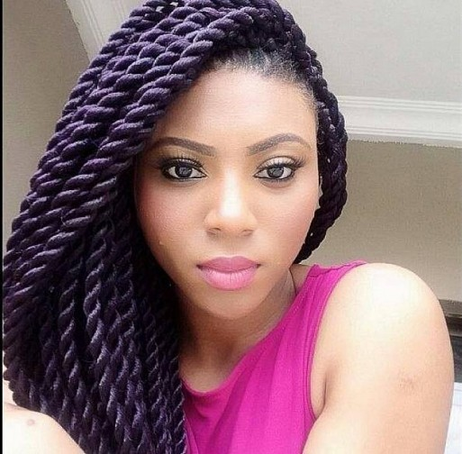 Fabulous 100 Captivating Braided Hairstyles For Black Girls Hairstyles For Women Draintrainus