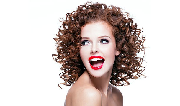 perm styles hair 50 amazing permed hairstyles for who curls 9625