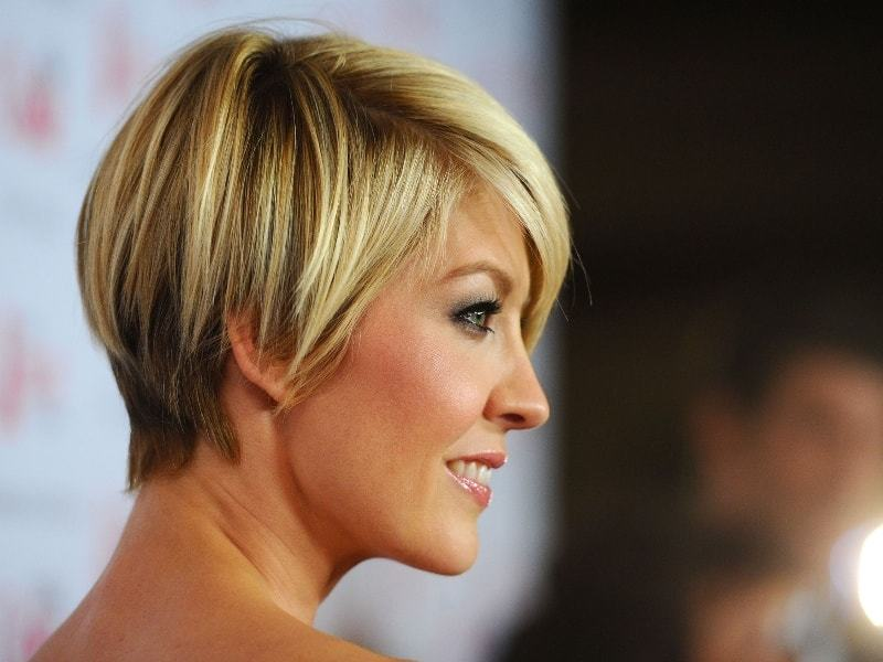 50 Ravishing Short Shag Haircuts For Women 2019