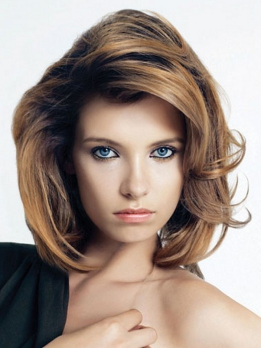 hairstyle-ideas-for-medium-length-layered-hairstyles-4