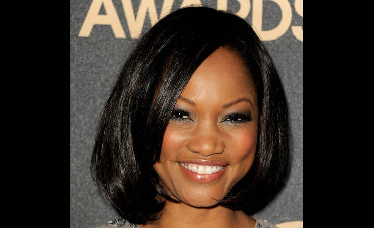 20 Epic Short Bob Hairstyles Every Black Women Should Try