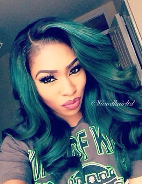Brilliant 40 Chic Sew In Hairstyles For Black Women Hairstyles For Women Draintrainus