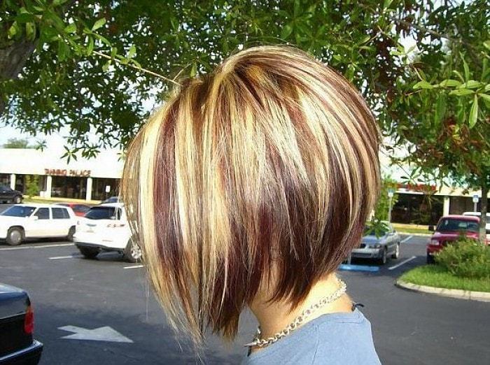 20 Captivating Inverted Bob Haircuts And Hairstyles