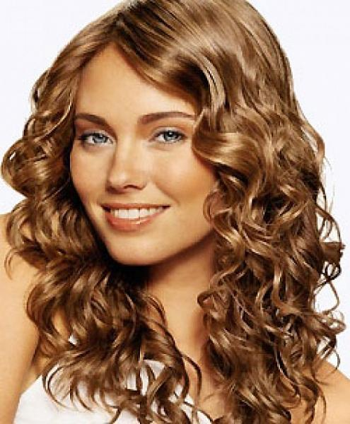 Amazing 50 Amazing Permed Hairstyles For Women Who Love Curls Hairstyles For Men Maxibearus