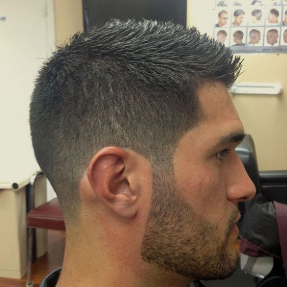 101 Coolest Teenage Boy Guy Haircuts To Look Fresh