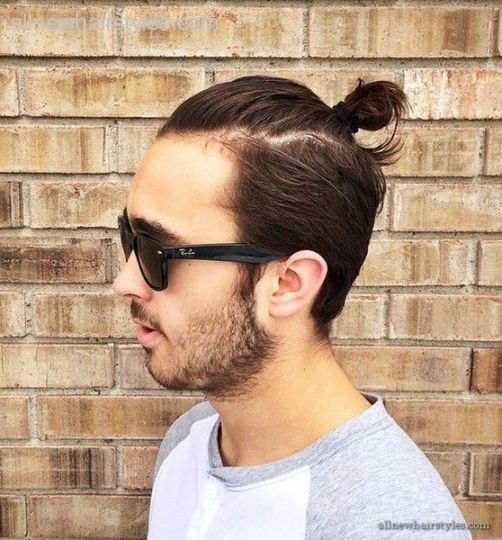 30 Most Popular ivy League Haircutsfor Men 9-min