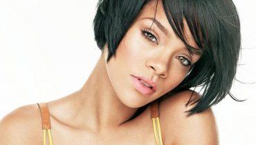 Astounding Short Bob Hairstyles for Black Women