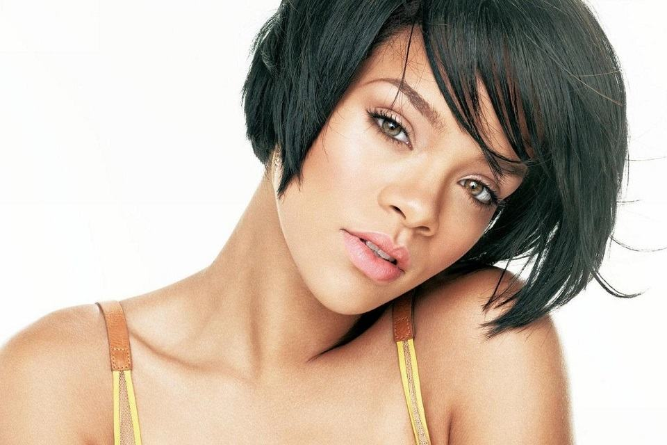 Epic Short Bob Hairstyles Every Black Women Should Try
