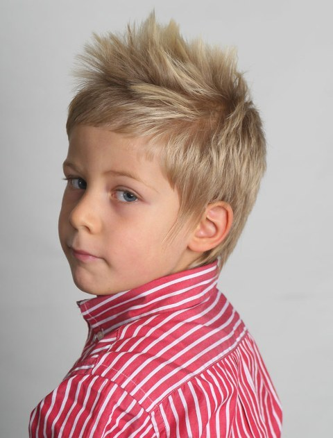70 most adorable baby boy haircuts in 2018 hairstylecamp baby boy haircut winobraniefo Gallery