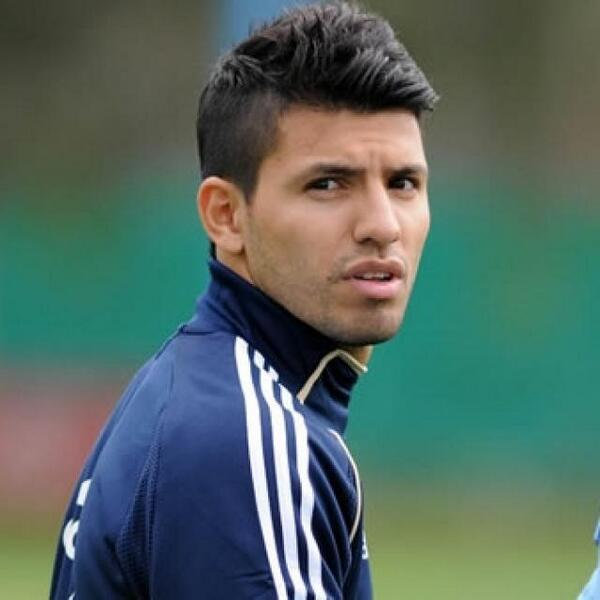 Stupendous 30 Superstar Soccer Player Haircuts You Can Copy Short Hairstyles Gunalazisus