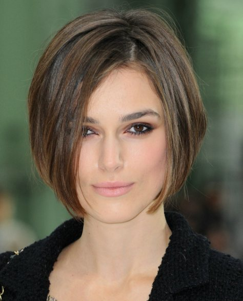 Coolest Women's Hairstyles for Thin Hair 3-min