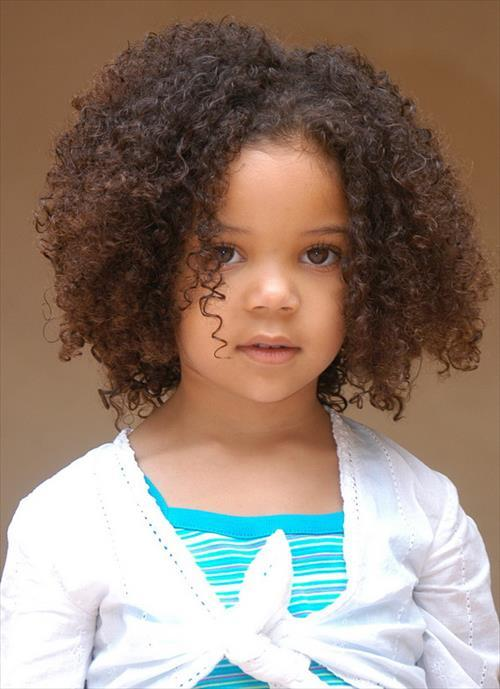 Pleasant 45 Toddler Girl Haircuts That Can Make You Squeal 2020 Guide Schematic Wiring Diagrams Amerangerunnerswayorg