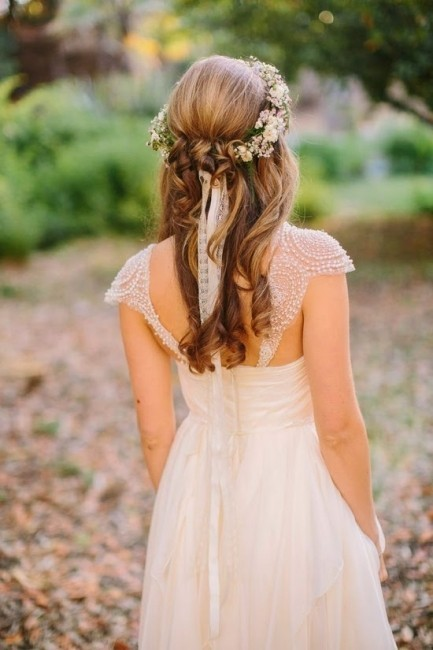 Flower girl hairstyle flowers ideas for review 14 adorable flower girl hairstyles source flower girl hairstyles mywedding source flower girl hairstyles 10 pmusecretfo Choice Image