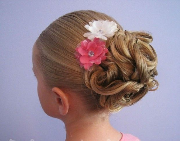 Enjoyable 70 Cutest Flower Girl Hairstyle Ideas For 2020 Schematic Wiring Diagrams Phreekkolirunnerswayorg