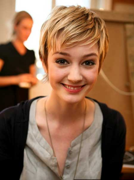 pixie bangs for girls