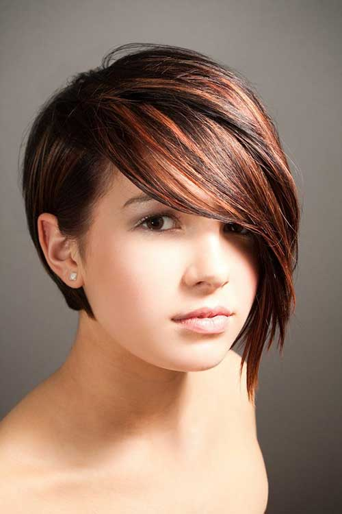 Admirable Hairstyles For Teenage Girls 1 Hairstyles For Women Draintrainus