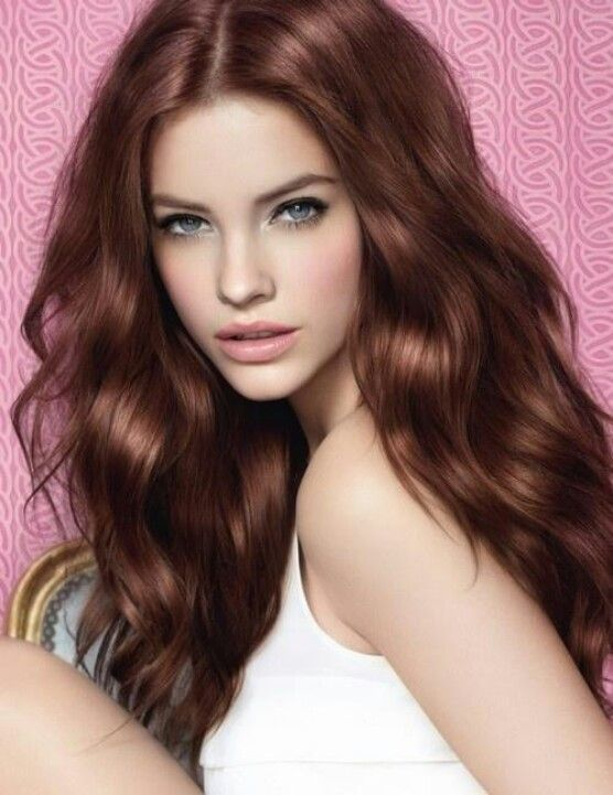 Light Brown Hair Color For Women50 Hottest Hair Color Ideas To Try In 2017  Hairstyle Camp
