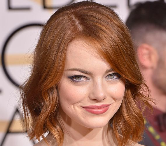 Hottest Hair Color Trends 2016 for Women 29