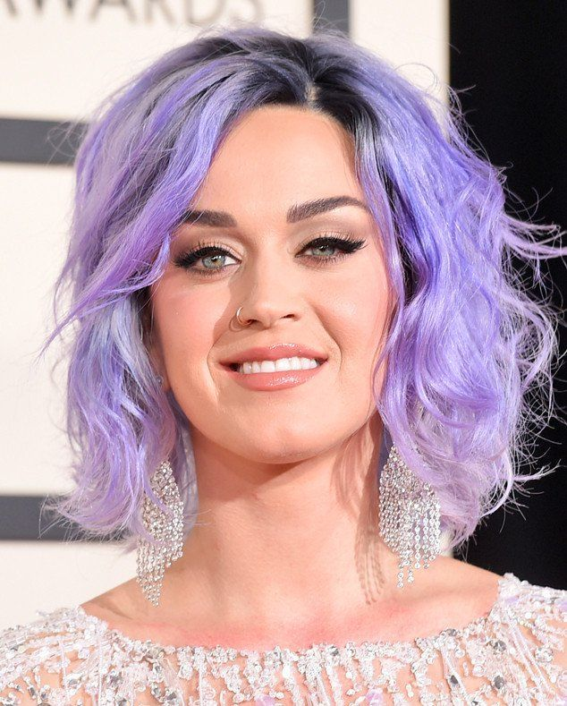 Hottest Hair Color Trends 2016 for Women 42