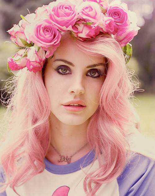 Hottest Hair Color Trends 2016 for Women 49