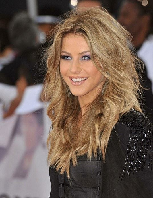 Long Hairstyles for Women 1