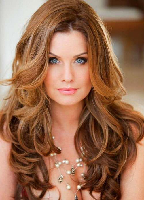 Long Hairstyles for Women 11-min