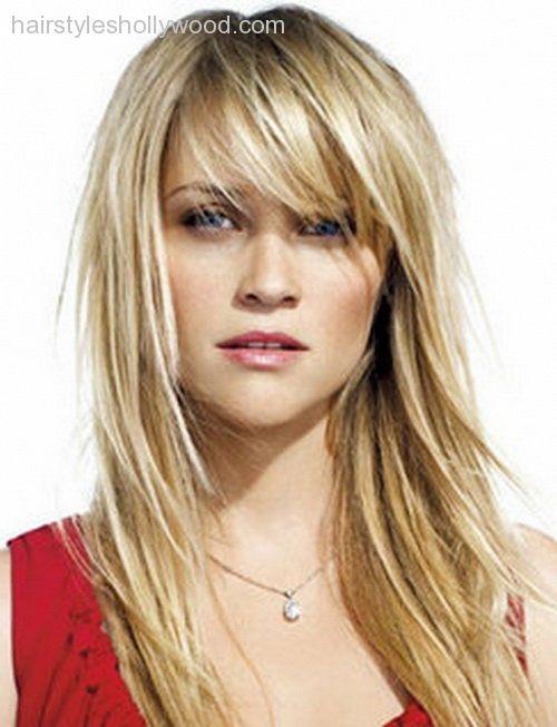 Long Hairstyles for Women 16-min
