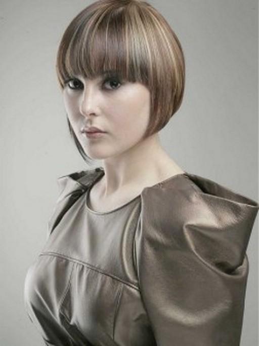 Awe Inspiring 49 Delightful Short Hairstyles For Teen Girls Short Hairstyles Gunalazisus