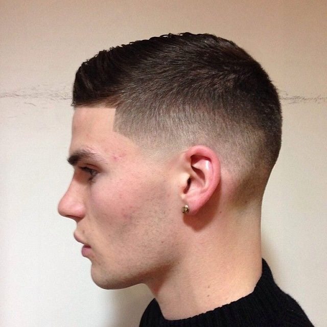 25 unique easy to do shape up haircuts for guys 2 simple shape up haircut solutioingenieria Image collections
