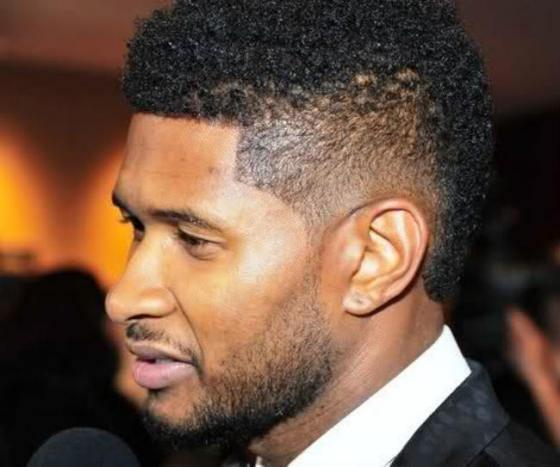Amazing Beard Shape Up And Hair Cut Beard Get Free Printable Hairstyle Short Hairstyles Gunalazisus