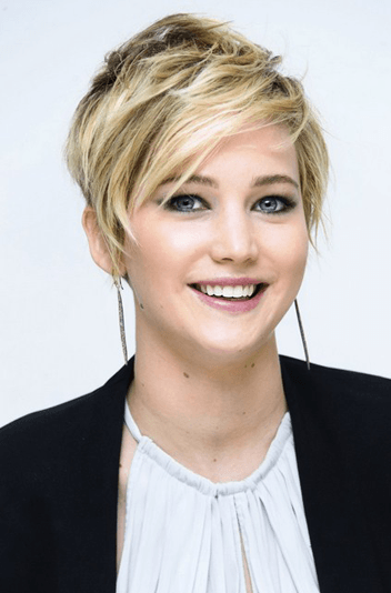 101 Iest Short Haircuts For Women