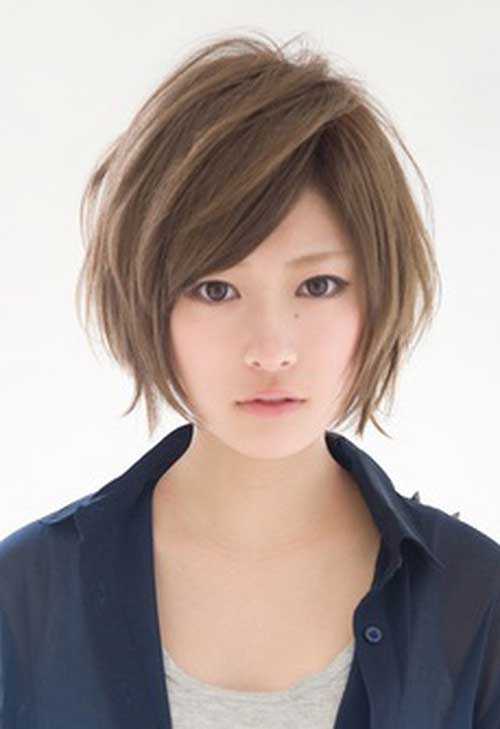 Short Hairstyles for Long Faces 20 (2)-min