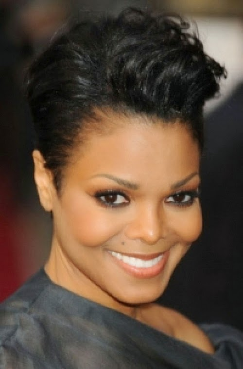 Superb 70 Majestic Short Natural Hairstyles For Black Women Hairstyles For Men Maxibearus