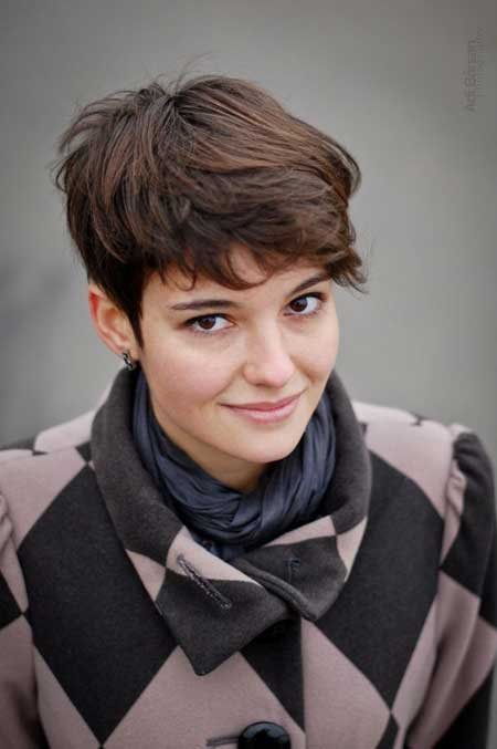 -Short-Pixie-Hairstyles_