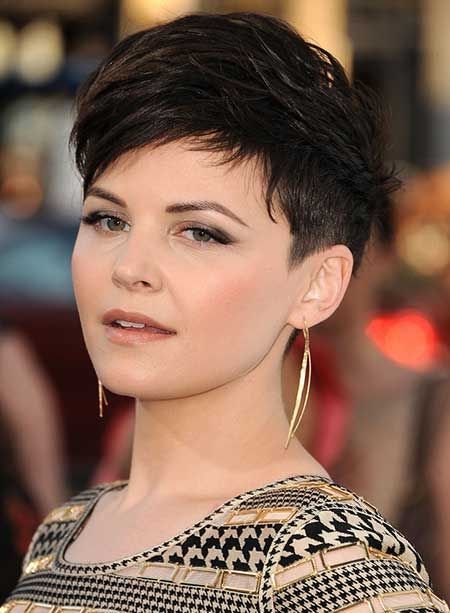 45 smartest undercut hairstyle ideas for women to rock side swept undercut hairstyle urmus Choice Image
