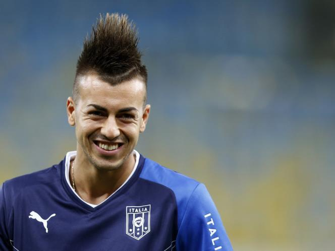 Amazing 30 Superstar Soccer Player Haircuts You Can Copy Short Hairstyles Gunalazisus