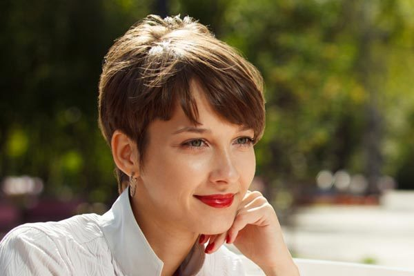50 Smashing Pixie Haircut Trends For 2018
