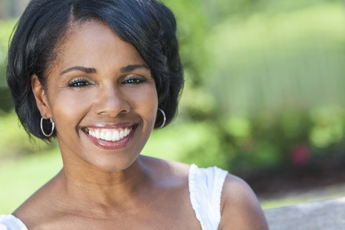 Terrific 70 Majestic Short Natural Hairstyles For Black Women Short Hairstyles Gunalazisus