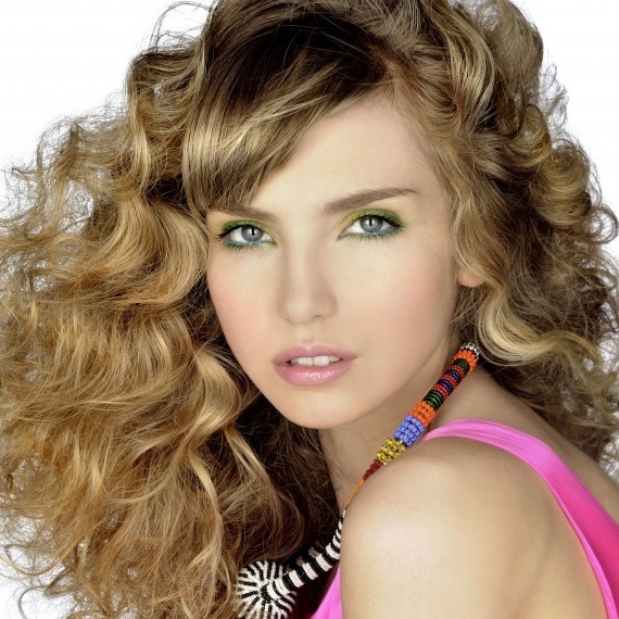 25 Astounding Sweet Sixteen Hairstyles For Girls