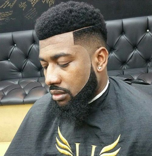 ... Hair likewise Short Flat Top Haircut likewise Hairstyle Short Haircuts