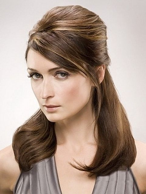 Beehive Hairdos for Women 22-min