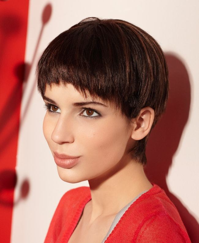 20 Creative Bowl Haircuts You Never Thought Youd Like