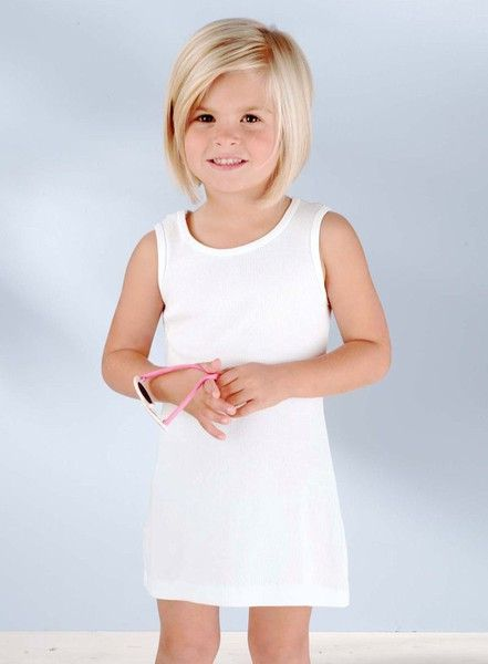 Cute Toddler Girl Haircuts 1-min