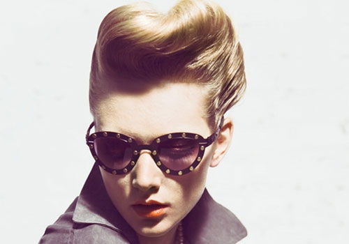 Rockabilly Hairstyles for Women 9-min