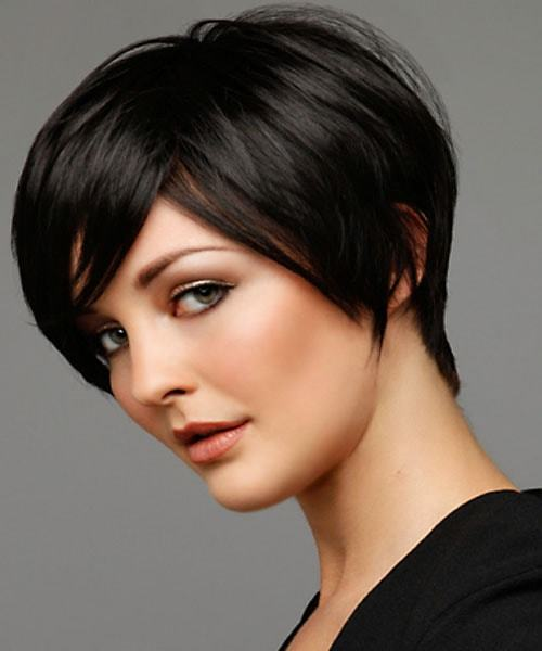 Short Layered Hairstyles 19-min
