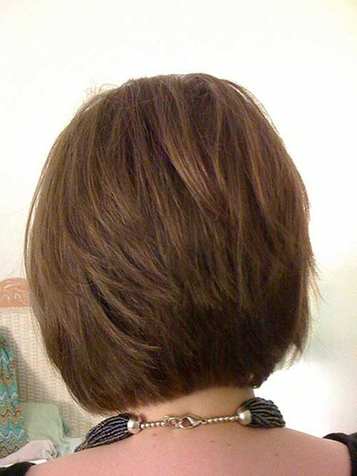 best bob hair cuts for women